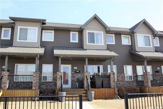 Photo 2: 808 Stensrud Road in Saskatoon: Willowgrove Residential for sale : MLS®# SK775990