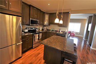 Photo 5: 808 Stensrud Road in Saskatoon: Willowgrove Residential for sale : MLS®# SK775990