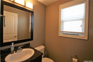 Photo 8: 808 Stensrud Road in Saskatoon: Willowgrove Residential for sale : MLS®# SK775990