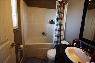 Photo 13: 808 Stensrud Road in Saskatoon: Willowgrove Residential for sale : MLS®# SK775990