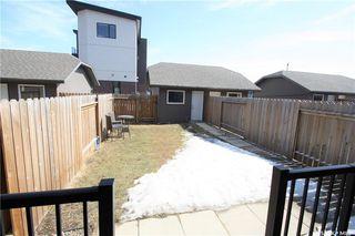 Photo 10: 808 Stensrud Road in Saskatoon: Willowgrove Residential for sale : MLS®# SK775990