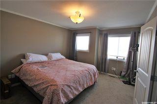 Photo 12: 808 Stensrud Road in Saskatoon: Willowgrove Residential for sale : MLS®# SK775990