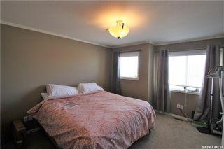 Photo 11: 808 Stensrud Road in Saskatoon: Willowgrove Residential for sale : MLS®# SK775990