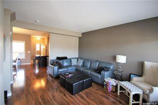 Photo 6: 808 Stensrud Road in Saskatoon: Willowgrove Residential for sale : MLS®# SK775990