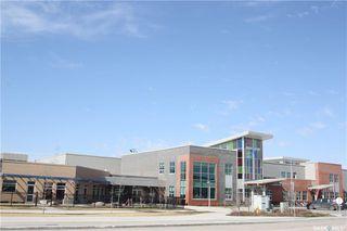 Photo 4: 808 Stensrud Road in Saskatoon: Willowgrove Residential for sale : MLS®# SK775990