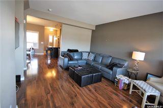 Photo 7: 808 Stensrud Road in Saskatoon: Willowgrove Residential for sale : MLS®# SK775990