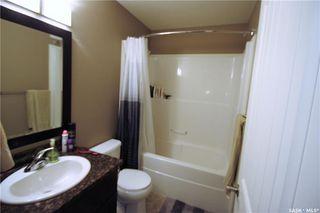 Photo 14: 808 Stensrud Road in Saskatoon: Willowgrove Residential for sale : MLS®# SK775990