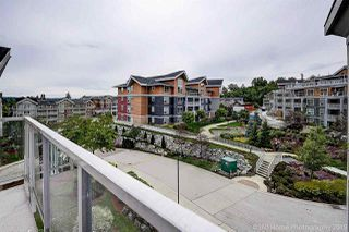 "Photo 5: 410 6460 194 Street in Surrey: Clayton Condo for sale in ""WATERSTONE"" (Cloverdale)  : MLS®# R2379837"