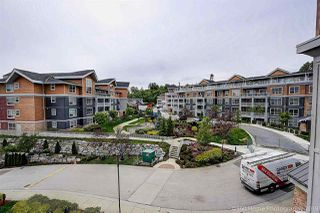 "Photo 6: 410 6460 194 Street in Surrey: Clayton Condo for sale in ""WATERSTONE"" (Cloverdale)  : MLS®# R2379837"