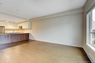 "Photo 9: 410 6460 194 Street in Surrey: Clayton Condo for sale in ""WATERSTONE"" (Cloverdale)  : MLS®# R2379837"