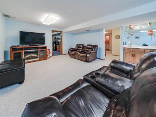 Photo 20: 24 NORFOLK Bay: Sherwood Park House for sale : MLS®# E4163490