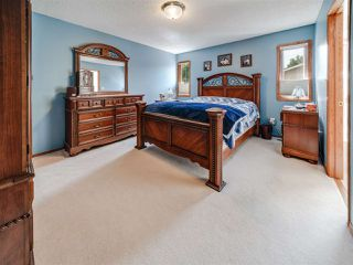 Photo 11: 24 NORFOLK Bay: Sherwood Park House for sale : MLS®# E4163490
