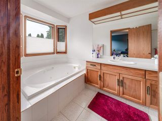 Photo 14: 24 NORFOLK Bay: Sherwood Park House for sale : MLS®# E4163490