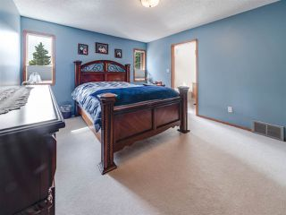 Photo 12: 24 NORFOLK Bay: Sherwood Park House for sale : MLS®# E4163490