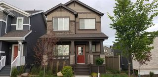Main Photo:  in Edmonton: Zone 53 House for sale : MLS®# E4163534