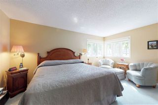 Photo 16: 12 WHITEOAKS Estates: St. Albert Townhouse for sale : MLS®# E4163789