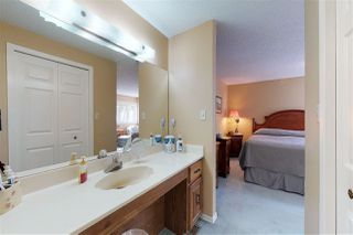 Photo 18: 12 WHITEOAKS Estates: St. Albert Townhouse for sale : MLS®# E4163789