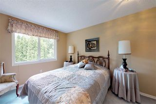 Photo 23: 12 WHITEOAKS Estates: St. Albert Townhouse for sale : MLS®# E4163789