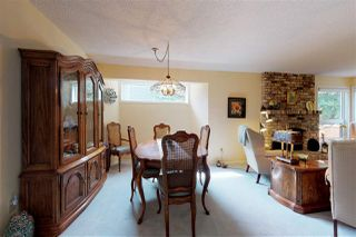 Photo 4: 12 WHITEOAKS Estates: St. Albert Townhouse for sale : MLS®# E4163789