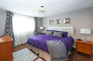 Photo 10: 19 Alpaugh Crescent: Leduc House for sale : MLS®# E4163910