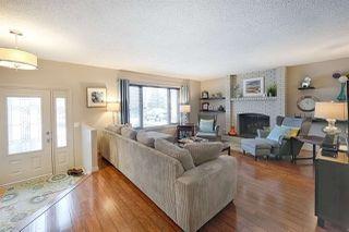 Photo 4: 19 Alpaugh Crescent: Leduc House for sale : MLS®# E4163910