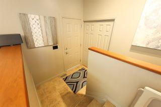 Photo 8: 19 Alpaugh Crescent: Leduc House for sale : MLS®# E4163910
