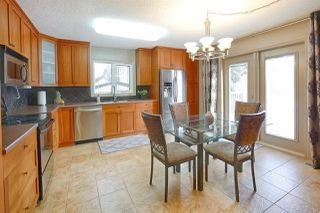 Photo 6: 19 Alpaugh Crescent: Leduc House for sale : MLS®# E4163910