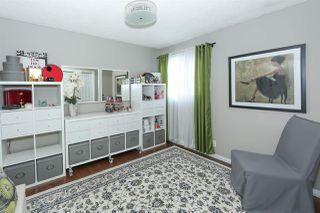 Photo 17: 19 Alpaugh Crescent: Leduc House for sale : MLS®# E4163910