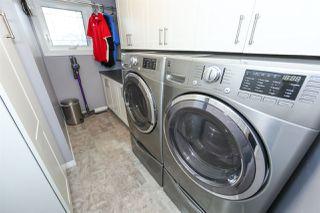 Photo 9: 19 Alpaugh Crescent: Leduc House for sale : MLS®# E4163910