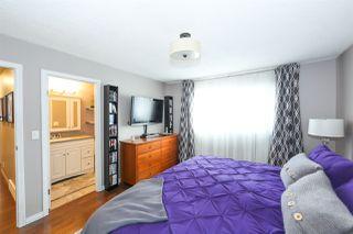 Photo 11: 19 Alpaugh Crescent: Leduc House for sale : MLS®# E4163910