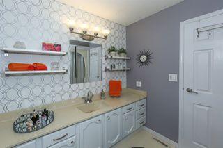 Photo 15: 19 Alpaugh Crescent: Leduc House for sale : MLS®# E4163910