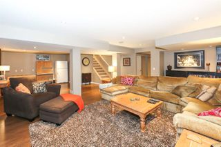 Photo 18: 19 Alpaugh Crescent: Leduc House for sale : MLS®# E4163910
