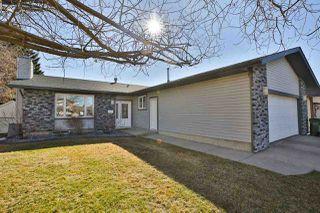 Photo 2: 19 Alpaugh Crescent: Leduc House for sale : MLS®# E4163910