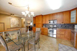 Photo 7: 19 Alpaugh Crescent: Leduc House for sale : MLS®# E4163910