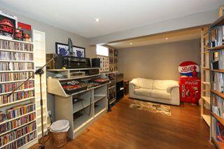 Photo 22: 19 Alpaugh Crescent: Leduc House for sale : MLS®# E4163910