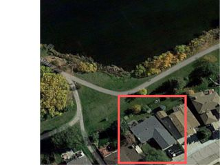 Photo 3: 19 Alpaugh Crescent: Leduc House for sale : MLS®# E4163910