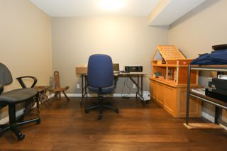 Photo 21: 19 Alpaugh Crescent: Leduc House for sale : MLS®# E4163910