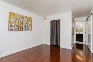 Photo 13: 306 7327 118 Street in Edmonton: Zone 15 Condo for sale : MLS®# E4163998