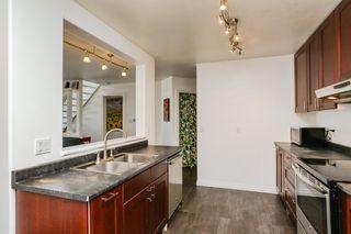 Photo 7: 306 7327 118 Street in Edmonton: Zone 15 Condo for sale : MLS®# E4163998