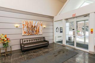 Photo 4: 306 7327 118 Street in Edmonton: Zone 15 Condo for sale : MLS®# E4163998