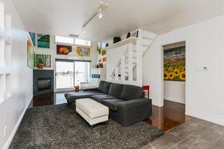 Photo 6: 306 7327 118 Street in Edmonton: Zone 15 Condo for sale : MLS®# E4163998