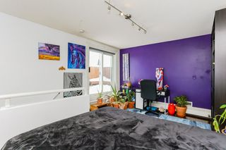 Photo 21: 306 7327 118 Street in Edmonton: Zone 15 Condo for sale : MLS®# E4163998