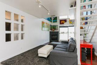 Photo 10: 306 7327 118 Street in Edmonton: Zone 15 Condo for sale : MLS®# E4163998