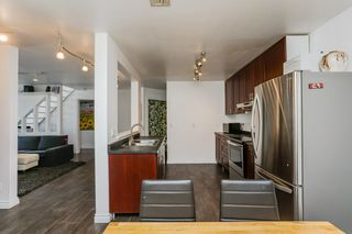 Photo 9: 306 7327 118 Street in Edmonton: Zone 15 Condo for sale : MLS®# E4163998