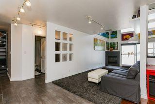 Photo 5: 306 7327 118 Street in Edmonton: Zone 15 Condo for sale : MLS®# E4163998