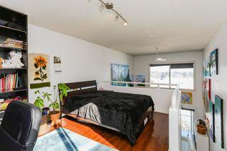 Photo 20: 306 7327 118 Street in Edmonton: Zone 15 Condo for sale : MLS®# E4163998