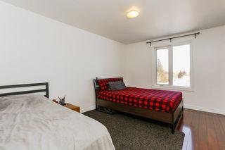 Photo 16: 306 7327 118 Street in Edmonton: Zone 15 Condo for sale : MLS®# E4163998