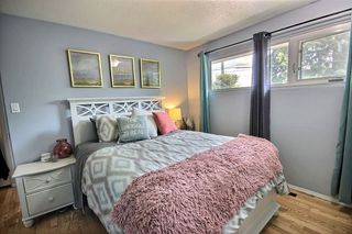 Photo 13: 33 SUNSET Boulevard: St. Albert House for sale : MLS®# E4164244