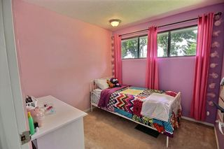 Photo 10: 33 SUNSET Boulevard: St. Albert House for sale : MLS®# E4164244