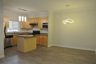 Photo 4: 13 8380 NO. 2 Road in Richmond: Woodwards Townhouse for sale : MLS®# R2386268